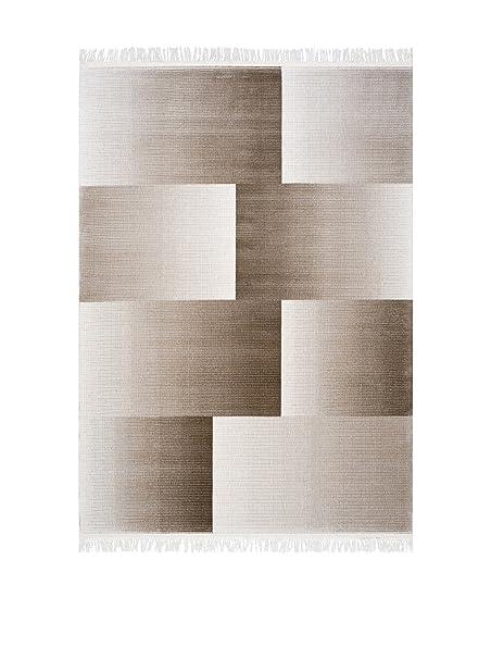 Teppichgrößen rug nev hasir teppichgröße rug 80 x 300 cm amazon co uk kitchen