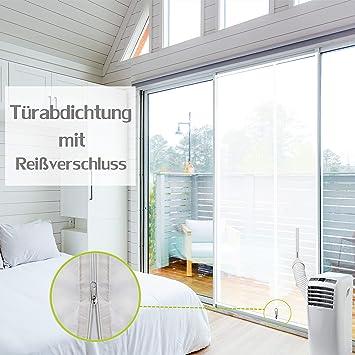 Junta para ventanas para dispositivos de aire acondicionado ...