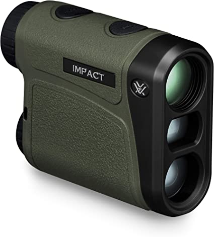Vortex LRF-100 product image 1