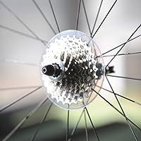 Emergency Bike Repair (Kindle Tablet Edition)
