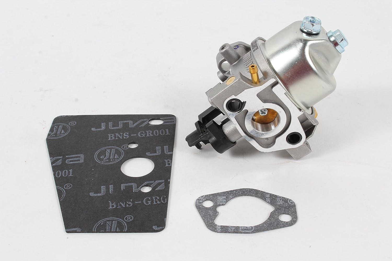 Kohler 14 853 49 S Carburetor W Gaskets Automotive Tecumseh 65 Hp Carb Diagram Antonio Blog