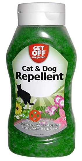 Pleasing Kerbl Get Off My Garden Repellent Crystals  G Amazoncouk  With Luxury Kerbl Get Off My Garden Repellent Crystals  G With Cool Gardens Bournemouth Also Outdoor Garden Furniture Sale In Addition You Gardens And Garden Wooden Swing Seat As Well As Gripple Garden Additionally Queen Elizabeth Hall Roof Garden From Amazoncouk With   Cool Kerbl Get Off My Garden Repellent Crystals  G Amazoncouk  With Pleasing Garden Wooden Swing Seat As Well As Gripple Garden Additionally Queen Elizabeth Hall Roof Garden And Luxury Kerbl Get Off My Garden Repellent Crystals  G Via Amazoncouk