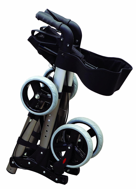 Herdegen Modelito Classic Xtra - Andador: Amazon.es: Salud y ...