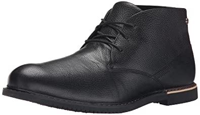 Amazon.com | Timberland Men's Brook Park Insulated Chukka ...