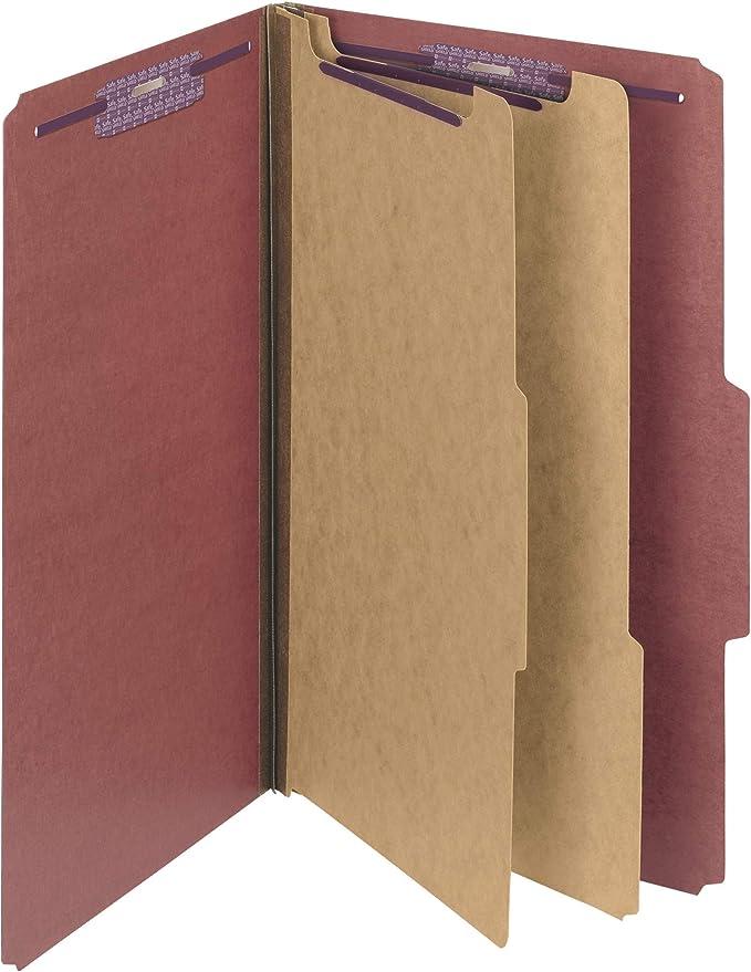 beidseitig verwendbar Maul /Überschriftenstreifen 150g//m/² Papier 95 x 425 mm farbig sortiert 50 St/ück