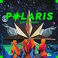 ポラリス (初回生産限定盤) (DVD付) (特典なし)></a><p class=
