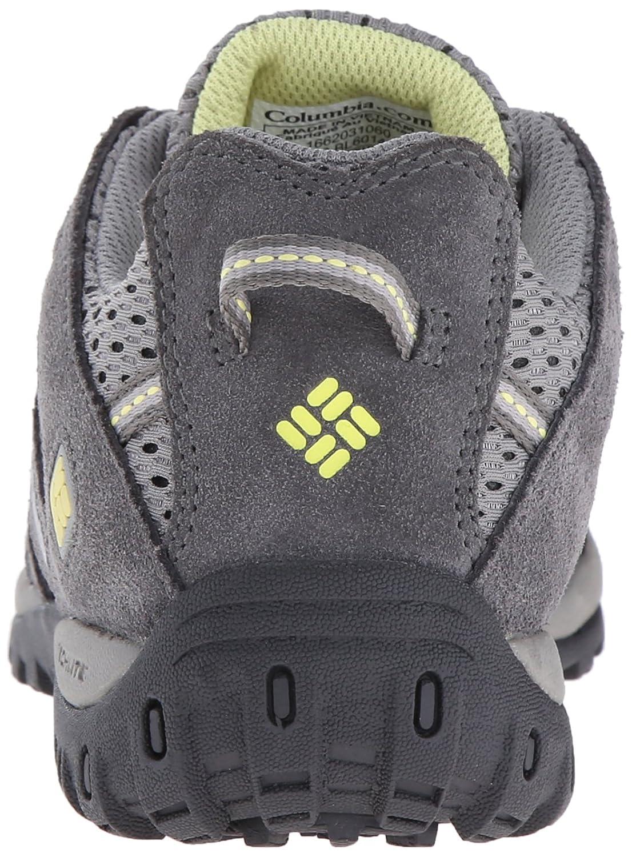 Men's/Women's Columbia Women's B01015M8JE Trekking & Hiking Beautiful color New stock in stock New retail price 0c8323