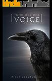 Prayers of Honoring Voice