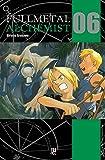 Fullmetal Alchemist - Volume 6