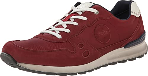 ECCO CS14 Herren Sneakers