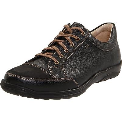 Finn Comfort Men's Alamo -1288 | Fashion Sneakers