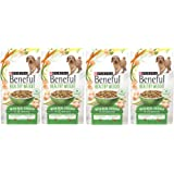 Purina Beneful Healthy Weight With Real Chicken Adult Dry Dog Food - 6.3 lb. - 4 Bag