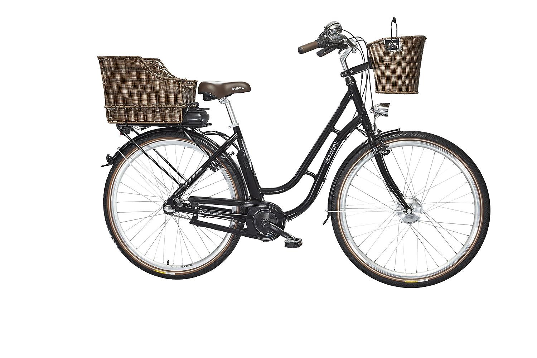 E Bike Damen