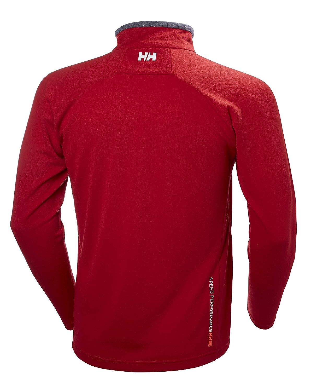 Helly Hansen HP 1//2 Zip Pullover