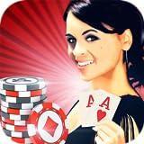 Texas Poker: Holdem Trainer