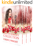 Yuletide Romance Collection