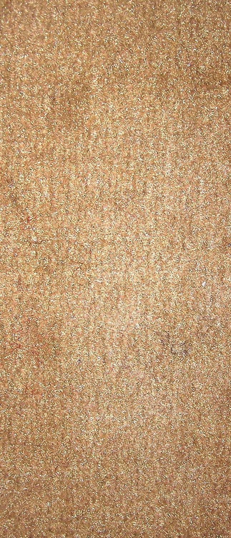 Newark Auto 68-80 MG MGB cut pile Replacement Carpet Kit With 20 Ounce Padding 854 caramel tan