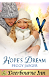 Hope's Dream (Deerbourne Inn)