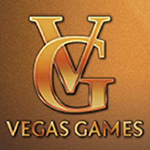 Vegas Games Casino