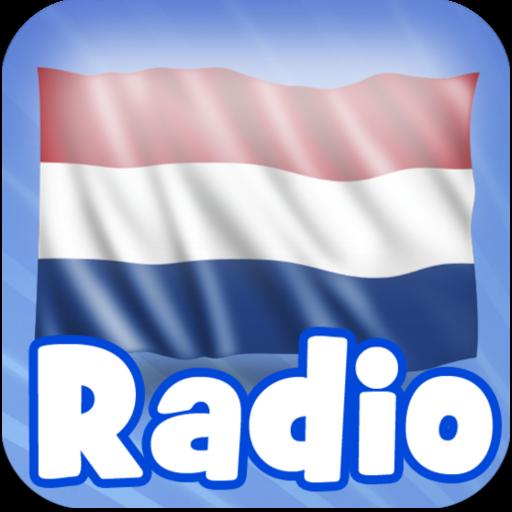 Netherlands Radio (Netherlands Radio)