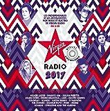 Virgin Radio 2017