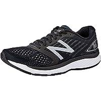 New Balance Men's 860 V9 Running Shoe