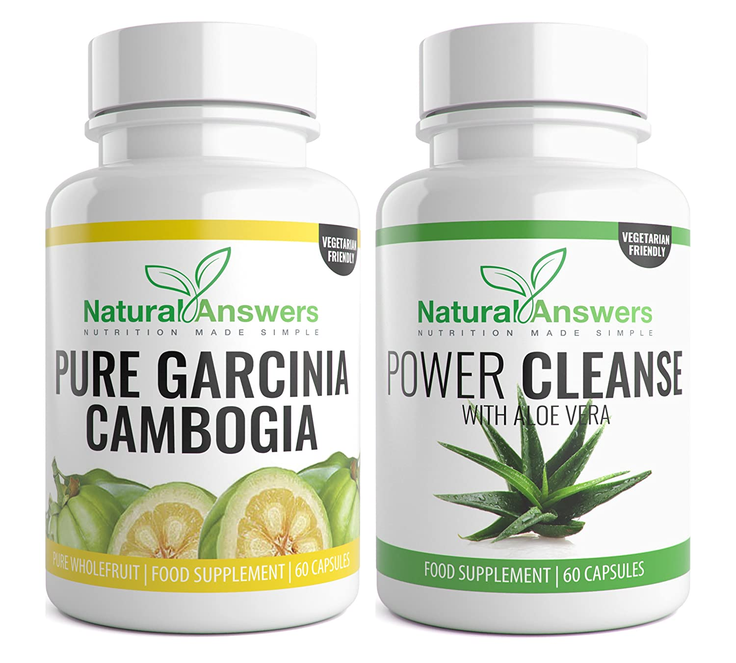 Weight loss supplements tumblr