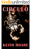 Circulo (Trafficker Series featuring Karen Marshall Book 13)