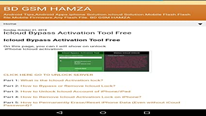 Amazon com: BD GSM HAMZA: Appstore for Android