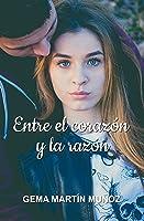 Entre El Corazón Y La Razón (Between Nº