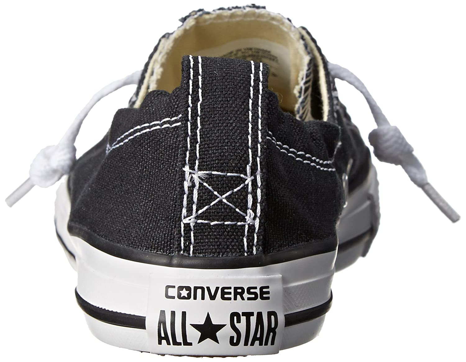 Converse Kids' Chuck Taylor All Star Shoreline Slip Slip Slip (Little Big) B00LAJRRXI  950e86