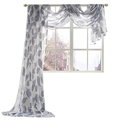 "413.Quality Design fashion poster/""Wonderful Brunette/""Stunning!!!Home interior"