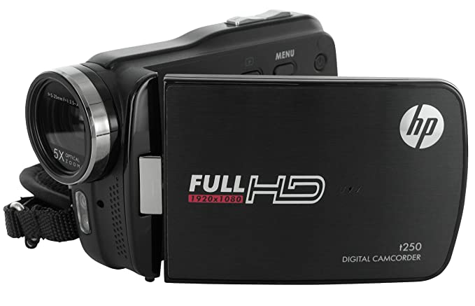 amazon com hp hp t250 16mp digital camera with 3 inch lcd screen rh amazon com