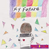 My Future EP