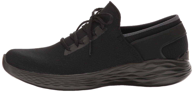 Skechers Women's You - Inspire Shoes B01MSWW8N1 Fitness & & & Cross Training c63637