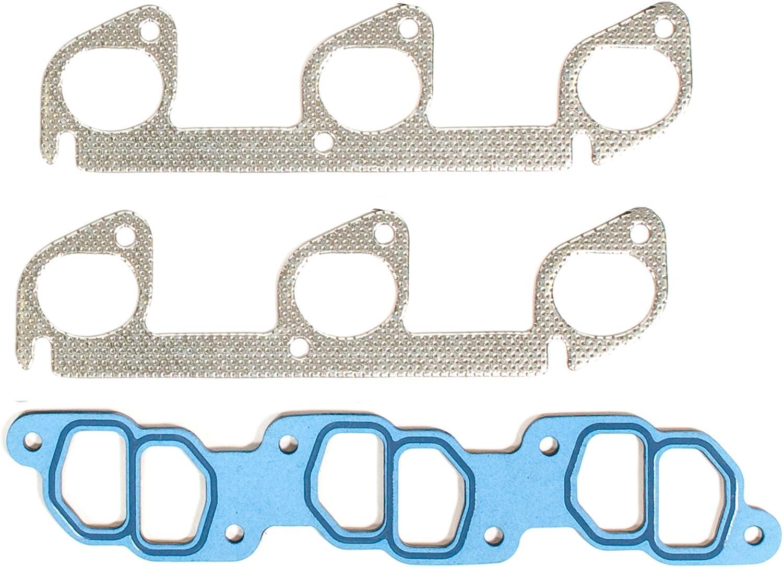 Mazda V6-4.0L VIN:X NEW HS9724PT-1 Engine Cylinder Head Gasket Set For Ford