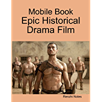 Mobile Book: Epic Historical Drama Film