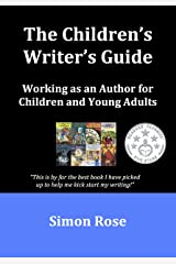 The Children's Writer's Guide Kindle Edition