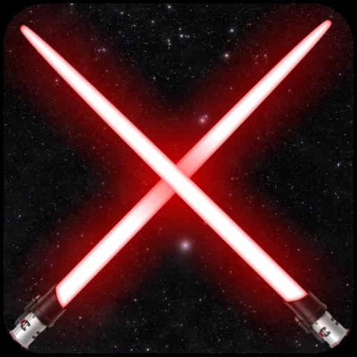 (Laser Sword)