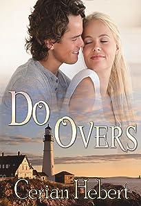 Do Overs