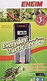 Eheim 3581091 Turtle Feeder