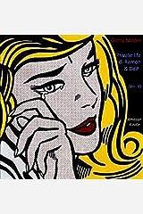 Private life di Ramon & DdP (Vol. V) (Italian Edition) Kindle Edition
