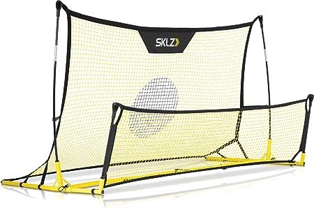 SKLZ Quickster Soccer Trainer Replacement Net