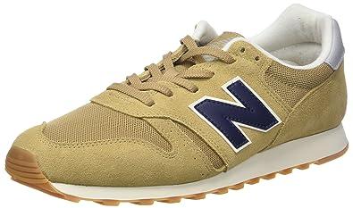le dernier 4a0f7 239b0 Amazon.com   New Balance ML373TN Classic Men Sneaker Trainer ...