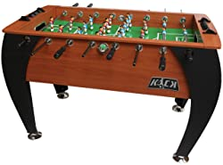 Kick foosball table reviews