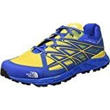 The North Face Ultra Endurance Running Shoe - Men's