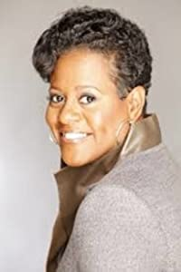 Kimberly Daniels
