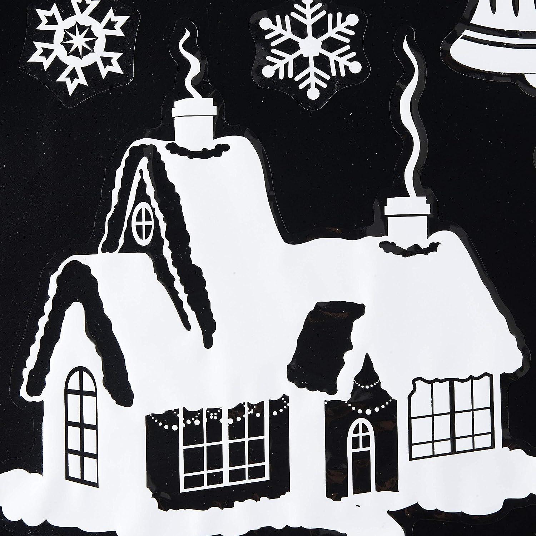 Kess InHouse DLKG Design Modern Expression Abstract Illustraion Throw 40 x 30 Fleece Blanket