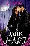 Dark Hart (Soul Hunters)