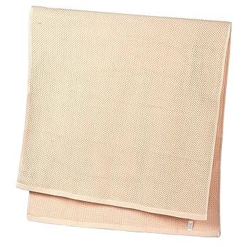 sheet- algodón suave toalla de baño, tamaño grande toalla de baño ideal para baño